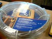 ZIRCON Level/Plumb Tool ELECTRALEVEL 3.0